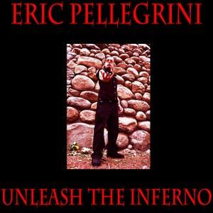 Eric Pellegrini