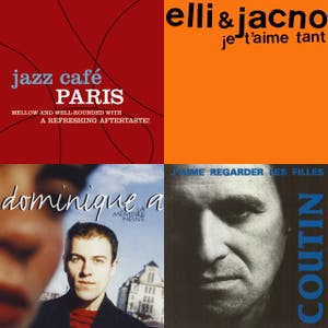 50 French Songs You Need To Hear Before You Die -The Alternative