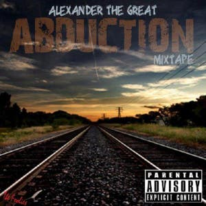 Alexander the Great (ATG)