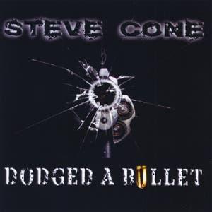 Steve Cone
