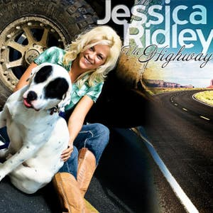 Jessica Ridley - The Highway
