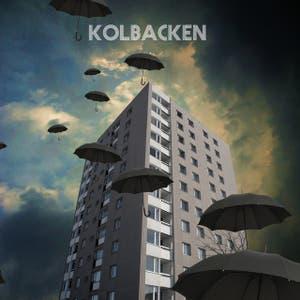 Kolbacken
