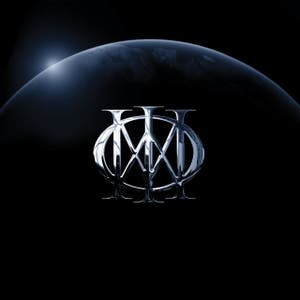 DREAM THEATER // DREAM THEATER