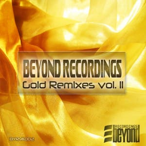 Beyond Recordings - Gold Remixes Vol.2