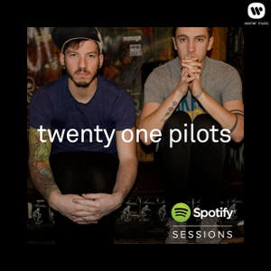 twenty one pilots Hits!