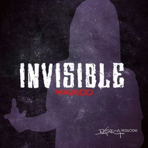 Invisible - Single