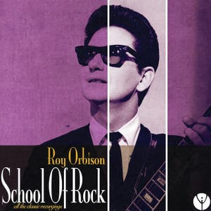 School of Rock (All the Classic Recordings)