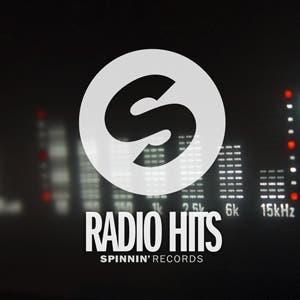 Spinnin' Records Radio Hits