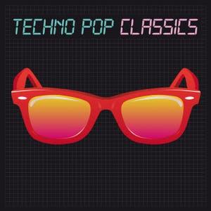 Techno Pop Classics