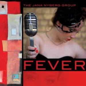 The Jana Nyberg Group