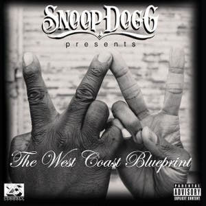 Snoop Dogg Presents: The West Coast Blueprint