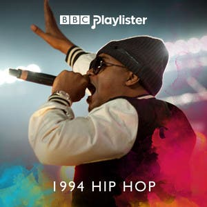 1Xtra Stories: 1994 - The Year of Illmatic (BBC)