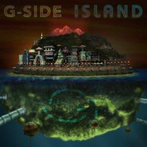 G-Side