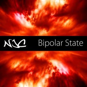 Bipolar State