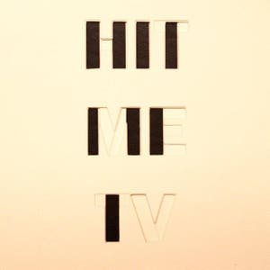 Hit Me TV