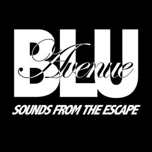 Sounds from the Escape