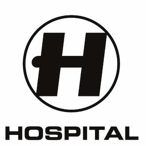 Hospital Records Official Playlist