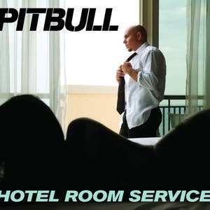 Hotel Room Service