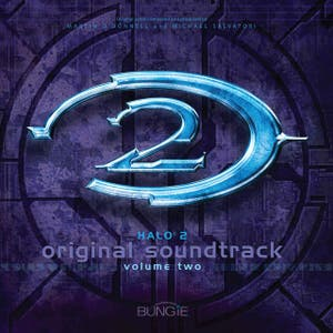 Halo 2 Volume 2: Original Soundtrack