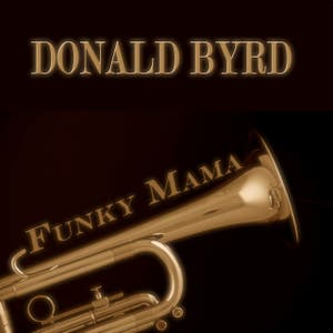Funky Mama (55 Original Tracks - Remastered)