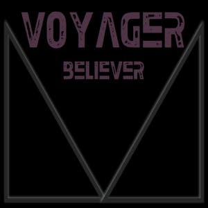Believer - Single