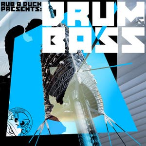 Rub A Duck presents Drum & Bass