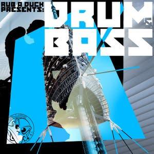 Rub A Duck presents Drum & Bass