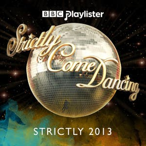 Strictly Come Dancing 2013 (BBC One)