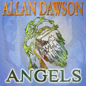 Allan Dawson