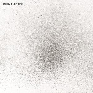 China Aster