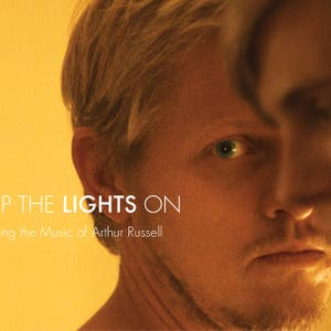Keep The Lights On (Original Motion Picture Soundtrack)