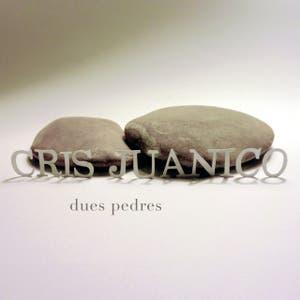 Cris Juanico