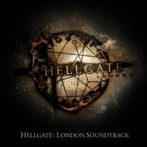 Hellgate: London Original Video Game Soundtrack