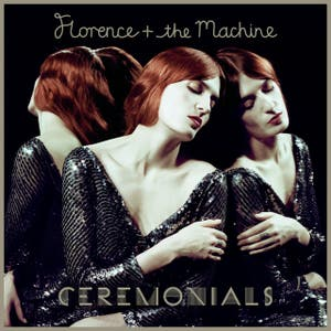 Ceremonials (Original Deluxe Version)