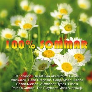 100% Sommar