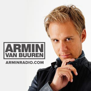 Armin van Buuren's - A State of Trance Radio (more at www.arminradio.com)