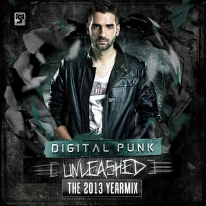 Unleashed The 2013 Yearmix - Continuous Mix