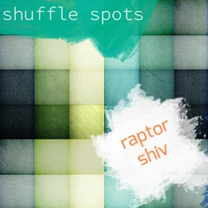Shuffle Spots