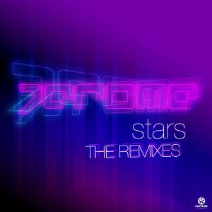 Stars (The Remixes)