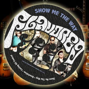 Show Me the Way - Single