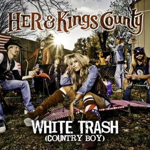 Her & Kings County