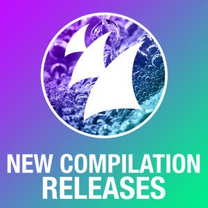 New Armada Compilation releases