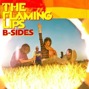 B-Sides EP