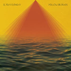 Yellow Bridges (Single)