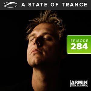 A State Of Trance Episode 284