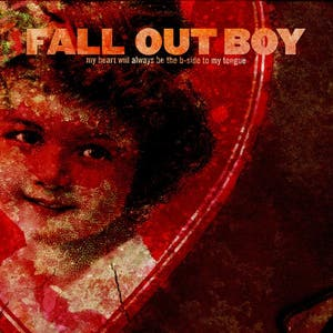 Fall Out Boy   Grand Theft Autumn (Acoustic)