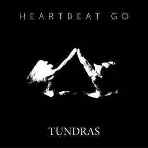 Heartbeat Go