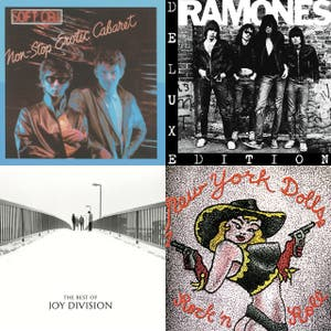 The Stuff Recommends!, a playlist by thestuffweb on Spotify