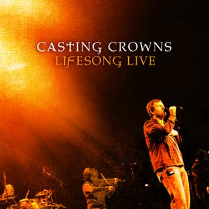 Lifesong Live