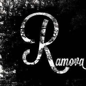 Ramova